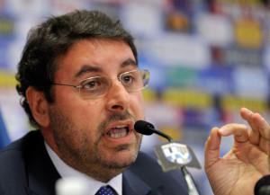 Pietro+Leonardi+Parma+FC+Unveils+New+Coach+epDBi3ltJohl