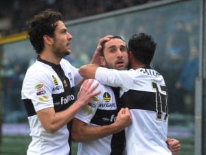 Atalanta+BC+v+Parma+FC+Serie+A+Zf5ap1ogIHEl