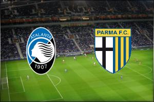 3213_Atalanta_Parma