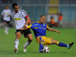 AC+Cesena+FC+Parma+AC+Chevo+Verona+Pre+Season+m14-Wl8S2H7l