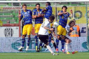 AC+Cesena+v+Parma+FC+Serie+A+IRTrS9fI8OWl