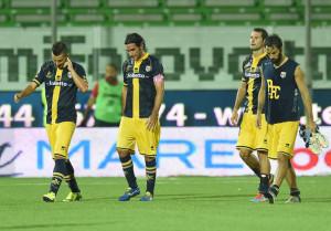 AC+Cesena+v+Parma+FC+Serie+A+J63i1iGfhNPl