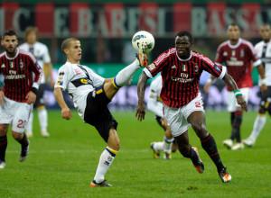 AC+Milan+v+Parma+FC+Serie+A+GZfbyJGQnxYl