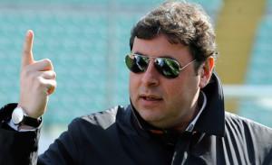 AC+Siena+v+Parma+FC+Serie+A+JMf-yYRpcjAl