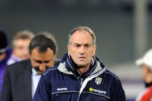 ACF+Fiorentina+v+Parma+FC+Serie+5onoxr6RjzBm