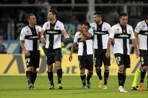 ACF+Fiorentina+v+Parma+FC+Serie+6DVDQHpqmI7l