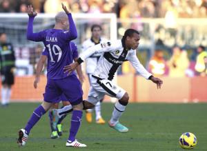 ACF+Fiorentina+v+Parma+FC+Serie+uAnMOYg6tU7l