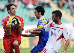 AS+Bari+v+Parma+FC+Serie+A+1jMMQcpShoBl