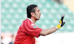 AS+Bari+v+Parma+FC+Serie+A+DilGwsjazyul