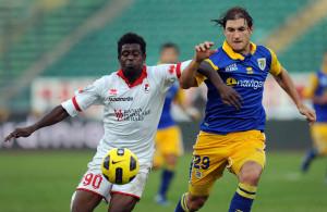AS+Bari+v+Parma+FC+Serie+A+YAFRWjTXOxlx
