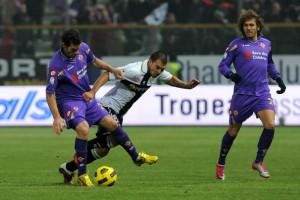 Adem+Ljajic+Parma+FC+v+ACF+Fiorentina+Tim+5tfUCxnOfz6l