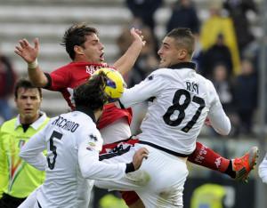 Aleandro+Rosi+Parma+FC+v+AC+Siena+Serie+1JDfu5N0aScl