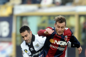 Alessandro+Diamanti+pLFUDCwW-rgm