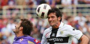 Alessandro+Lucarelli+ACF+Fiorentina+v+Parma+NKPQ_yWGBcyl