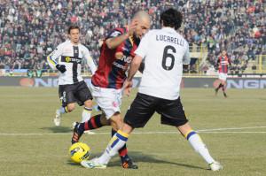 Alessandro+Lucarelli+Bologna+FC+v+Parma+FC+5LrzXN896pQl