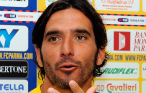 Alessandro+Lucarelli+F+C+Parma+Training+Press+qaIjLRgDjW0l