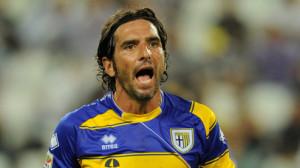 Alessandro+Lucarelli+Juventus+v+Parma+FC+Serie+AfBmPTXNhx7l