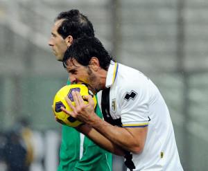 Alessandro+Lucarelli+Parma+FC+v+AC+Cesena+kn40Wy7EQxBl