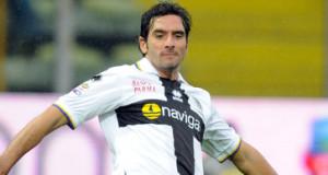 Alessandro+Lucarelli+Parma+FC+v+AC+Chievo+RGJOfrNfgMUl