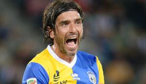 Alessandro+Lucarelli+Udinese+Calcio+v+Parma+LC2F9l7s2dRl