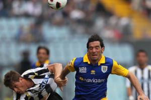 Alessandro+Lucarelli+b6UpsKd89lPm
