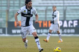 Alessandro+Lucarelli+i7ULPb56Ejkm