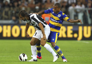 Andrea+Pirlo+Juventus+v+Parma+FC+Serie+W5rSS9SzGiYl
