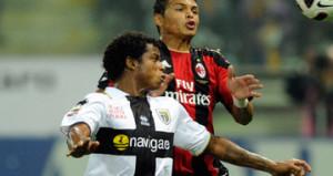 Angelo+Parma+FC+v+AC+Milan+Serie+tMa2XVyHzcdl