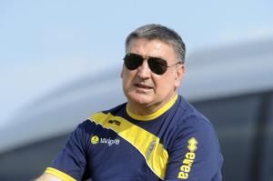 Antonello+Preiti+Parma+FC+Pre+Season+Training+0__bf7I5vCJl
