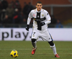 Antonio+Candreva+Genoa+CFC+v+Parma+FC+Serie+DWge14cVgX8l