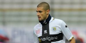 Antonio+Candreva+Parma+FC+v+AC+Chievo+Verona+jbsrm1IZyWIl