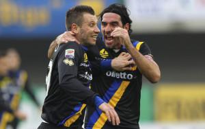 Antonio+Cassano+AC+Chievo+Verona+v+Parma+FC+BWg-UhKgzbpl