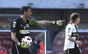 Antonio+Mirante+AC+Chievo+Verona+v+Parma+FC+szUabMnWmhQl