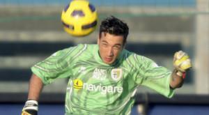 Antonio+Mirante+Brescia+Calcio+v+Parma+FC+yUPj1pm0UlEl