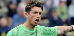 Antonio+Mirante+Parma+FC+v+Juventus+FC+Serie+-i8-Yyt-_Afl