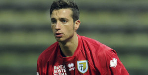 Antonio+Mirante+Parma+FC+v+SS+Lazio+Serie+hmknWHCaYPUl