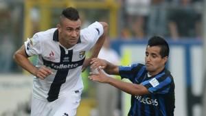 Atalanta+BC+v+Parma+FC+Serie+A+3-n5rfNJRasl