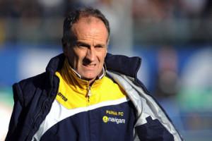 Atalanta+BC+v+Parma+FC+Serie+A+V11MNFes2WUm