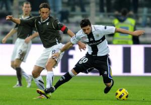 Blerim+Dzemaili+Parma+FC+v+SS+Lazio+Serie+14AfJzMk1Grl
