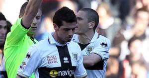 Blerim+Dzemaili+UC+Sampdoria+v+Parma+FC+Serie+OeCp2mQmTbol