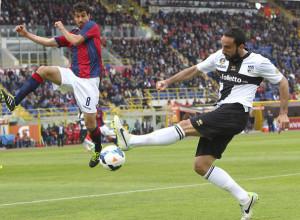 Bologna+FC+v+Parma+FC+Serie+A+rTzDh4U3Lhhl