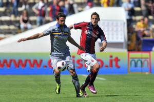 Bologna+FC+v+Parma+FC+Serie+A+uAo2Zo8eBNil