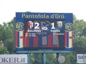 Bologna_Parma_2-1