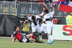 Cagliari+Calcio+v+Parma+FC+Serie+5cskS8TDytcl