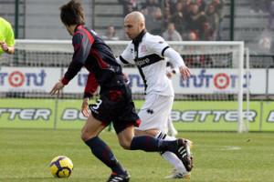 Cagliari+Calcio+v+Parma+FC+Serie+_ZzYj1YBy8jm