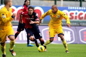 Cagliari+Calcio+v+Parma+FC+Serie+ffuws1ZjHPSl