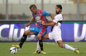 Calcio+Catania+v+Parma+FC+Serie+uCtfR-KrI7hl
