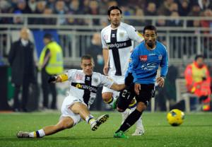 Capucho+Neves+Jeda+Novara+Calcio+v+Parma+FC+Cog9aMs4Jq6l