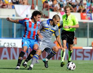 Catania+Calcio+v+Parma+FC+Serie+pZ1JA3ZC6dnl