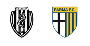 Cesena-Parma-300x155
